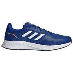 Adidas Runfalcon 2.0 FZ2802